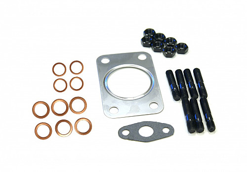 Turbo Charger Basic Fitting Kit, Saab Turbo GT17 Item number: 01-99101AK