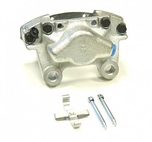 Right Rear Brake Caliper, Saab NG900 & 9-3 Item number: 09-2038991