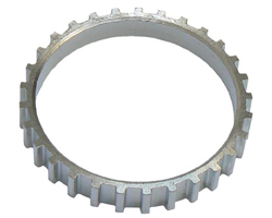 ABS ring, Saab 9-5 / 9-3 Viggen, 98-10 Item number: 1012822141