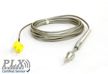Exhaust Gas Temperature Sensor Kit Item number: 88-412