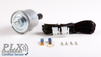 VDO Fluid Pressure Sensor Kit Item number: 88-413