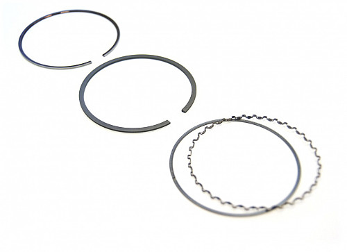 Pistons Ring Set, Saab 900 & 9000 Item number: 24-1015940