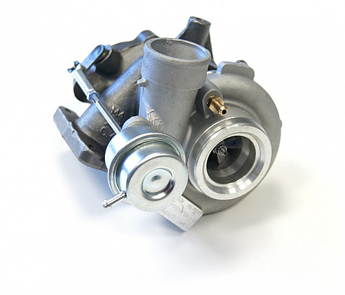 Turbo Charger Petrol, Saab 9-3 & 9-5 B205 & B235 Item number: 05-1752