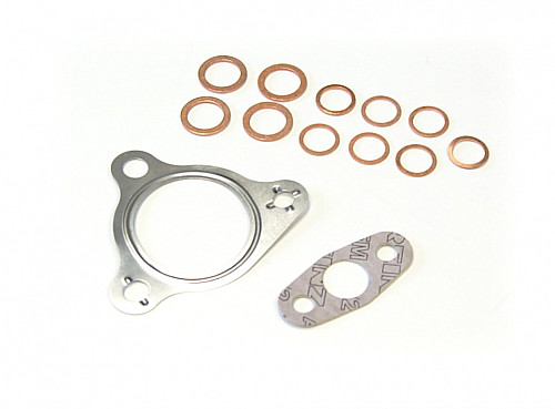 Gasket kit turbo Saab 9-3 II 03-11 Item number: 01-99105