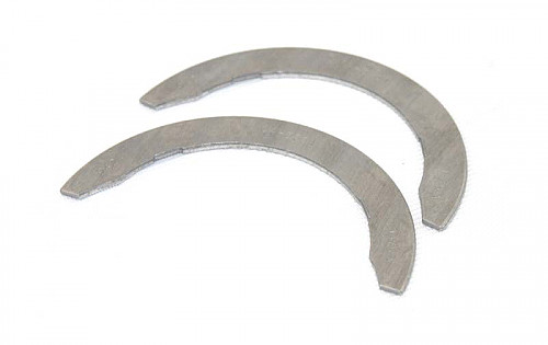 Thrust washer set, Saab Item number: 09-537271