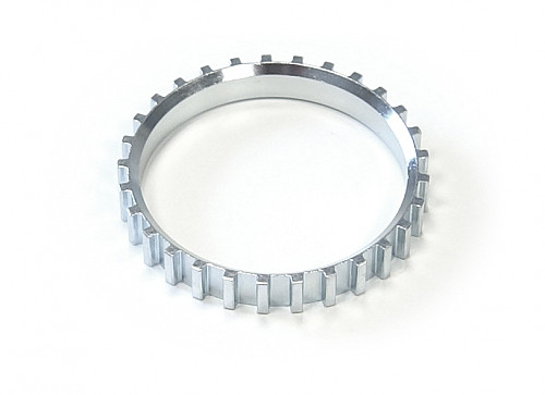 ABS ring, Saab 900/9-3 94-02 Item number: 1012822142