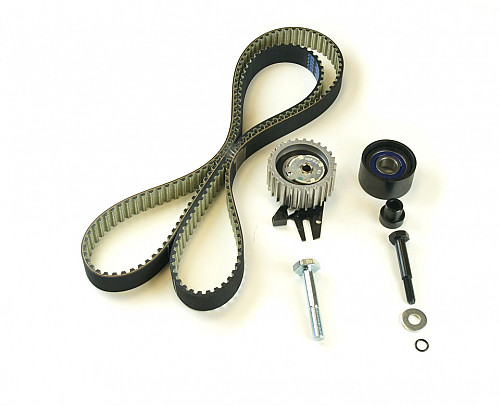 Timing Kit, Saab 9-3 II 1.9 TiD 8v Item number: 1093191277