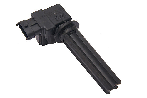 Direct Ignition Coil, Genuine Saab 9-3 II B207 Item number: 1012787707