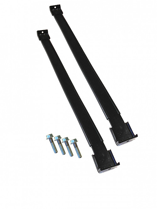 Fuel Tank Strap kit, Saab9-5 Right/Left Item number: 05-572087-2
