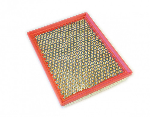Air Filter, Saab 9-3 II Diesel 2.2 & 1.9 Item number: 09-788338