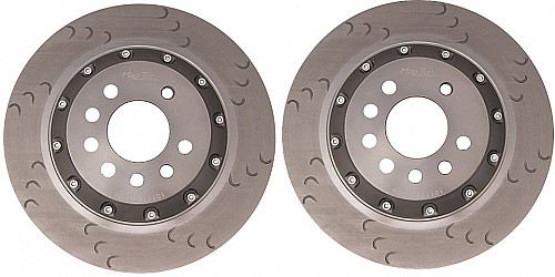 Brake Disk 324 mm Item number: 01-21120