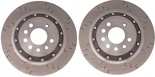 Maptun Bremsscheiben 324mm (2st) Artikel-Nr.: 01-21120