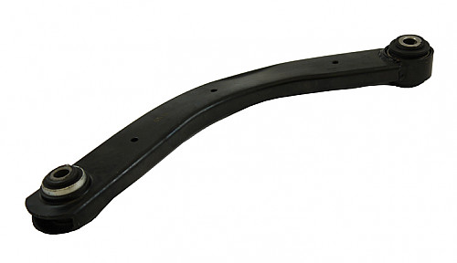 Control Arm Cross Stay Rear, Saab 9-3 II Item number: 1032021925-EM