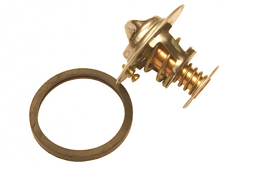 Thermostat Kit, Saab 900 Classic, 9000, NG900, 9-3 & 9-5 Item number: 1030577561