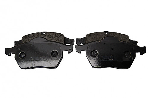 Front Brake Pads, Saab NG900 94-96 Item number: 05-PT1079