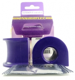 Bushings anti-roll bar front  19mm No:2 Item number: PFF6610219