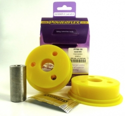 Gearbox bushing (1Pcs) No:3 Item number: PFF66120