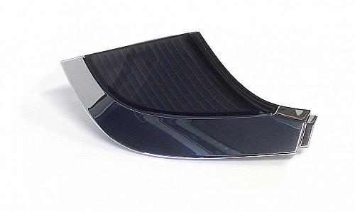 Oikea sivuvalo, Saab 9-5 06-10 Tuotenumero: 1012762593