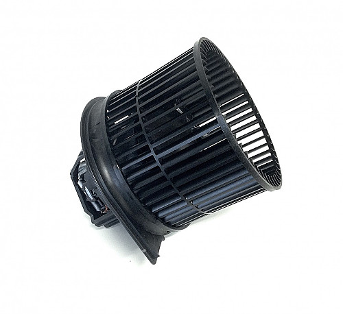 Heater Blower Motor & Fan, Saab 9-5 98-10 Item number: 105049085