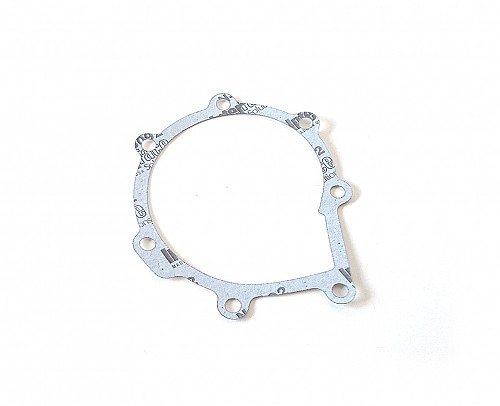 Gasket, Coolant Pump Item number: 109144767