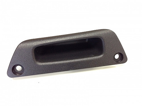 Hatch Grab Handle, Saab 9-5 wagon Item number: 105000013