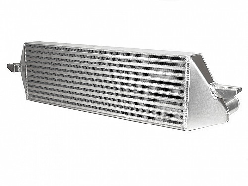Maptun Intercooler 900/9-3 Item number: 26-309002