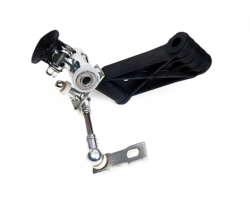 Shift Linkage, Saab 9-5 04-10 Item number: 1055562606