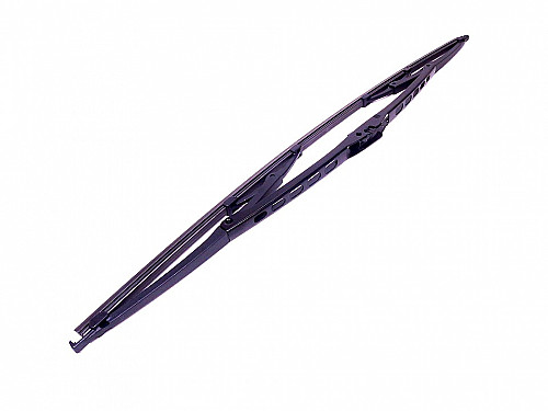 Wiper blade, Saab 9000, 900/9-3 -02 Item number: 1093195936