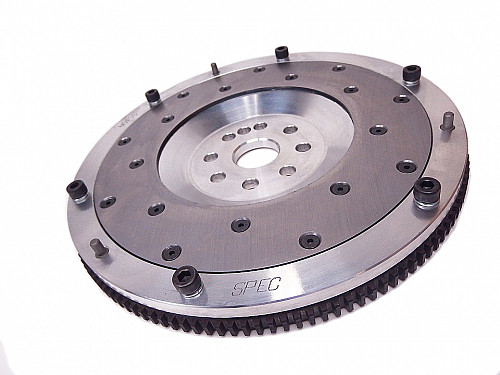 SPEC Lightweight flywheel 9000 94-98 240 mm Item number: SS10A