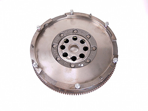 Flywheel, Saab 9-3 XWD 08- Item number: 1055562133
