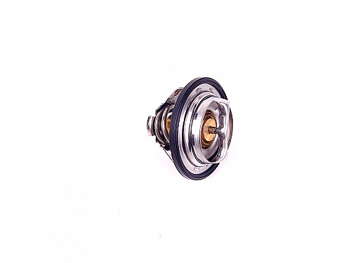 Thermostat,  9-3 03-/ 9-5 10-  Item number: 1012622410