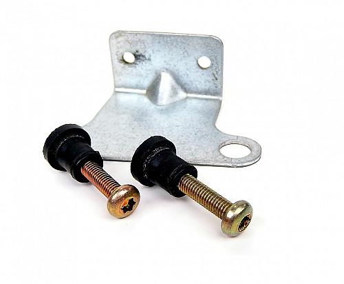 Console solenoid valve T5 Item number: MVT5K