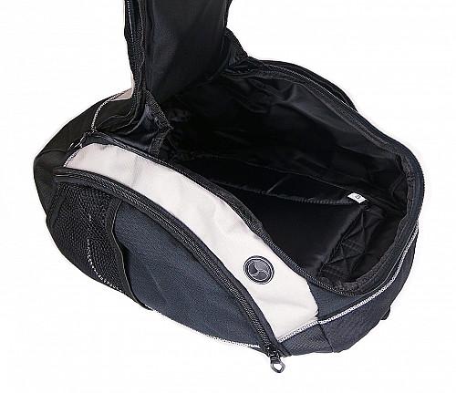 Ryggsäck Maptun Performance Artikelnr: ryggsack
