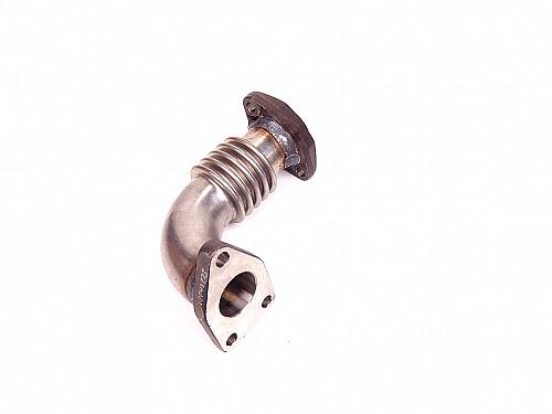 Vorderrohr, links - Saab 9-3 II V6 Artikel-Nr.: 12791727