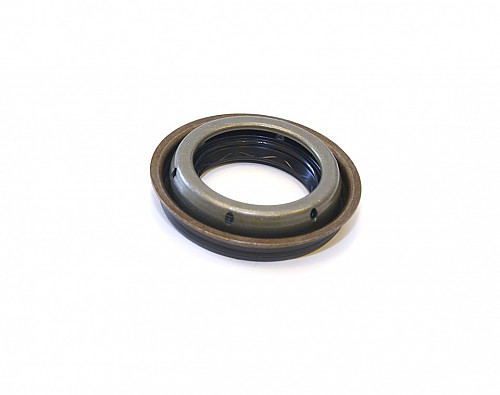 Shaft Seal, Saab 900/9-3,9-5, 9-3 II Item number: 1012755013