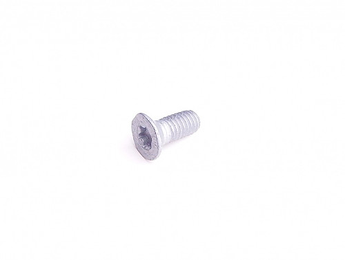 Screw, brake disk rear, Saab 9-3 II 03-12 Item number: 1011093893