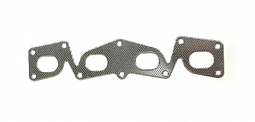 Genuine Saab Exhaust Manifold Gasket Item number: 09-1266497