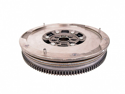 Flywheel, B207, Saab 9-3 03-12 Item number: 1055576200