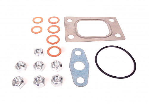 Gasket kit for turbocharger 900/9-3 T25 Item number: 01-99106