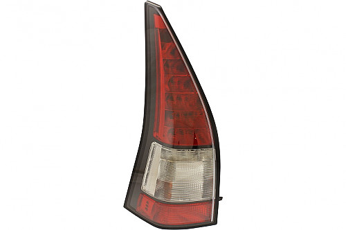 US Tail Lamps 9-3 SC 06-12 Item number: 10-1276475X