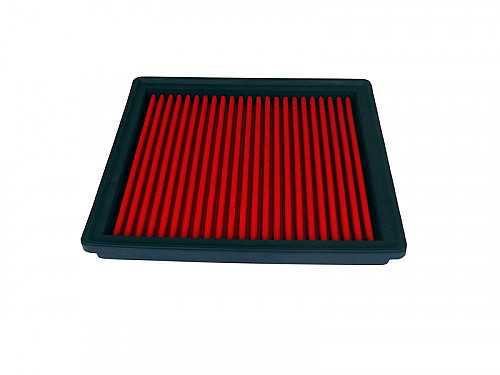 Maptun sport air filter Saab 9-5 10- Item number: 01-309005