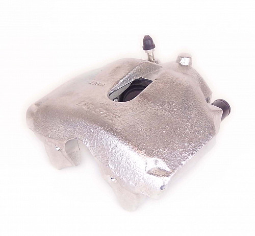 Brake caliper front right, Saab 900/9-3/9-5 Item number: 09-2038975