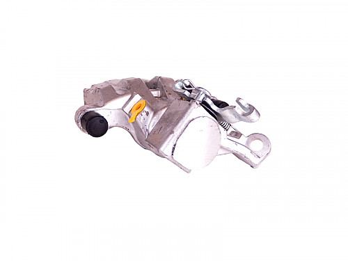 "Rear Right Brake Caliper 278 mm (15""), Saab 9-3 03- Item number: 05-172183"