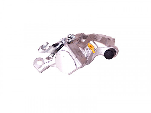 "Rear Left Brake Caliper 278 mm (15"") 9-3 03- Item number: 05-172182"