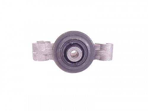 Rear Upper Top Strut Mount, Saab 9-3 03- Item number: 1012796037