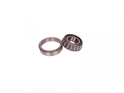 Roller bearing Saab 900/9000/9-3/9-5 Item number: 1090490868
