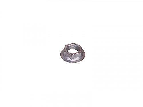 Screw nut Saab 900/9000/9-3/9-5 Item number: 1012755195