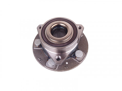 Wheel Bearing Front/Back Saab 9-5 2010- Item number: 1013502785