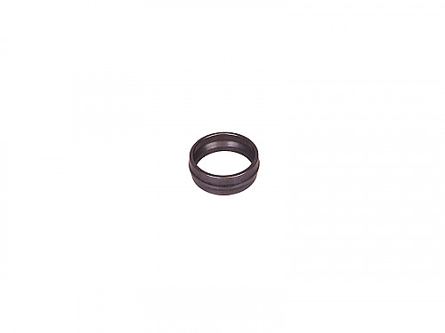 Collet chuck Saab 900/9000/9-3/9-5 Item number: 1090511220