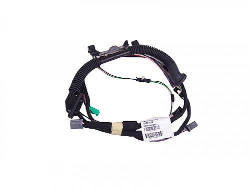 Ledningsnät bagagelucka, Saab 9-5 4D  Artikelnr: 1012767806